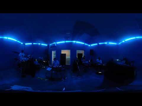ЯАVЬ & Gruppa Skryptonite – Beregom (live)
