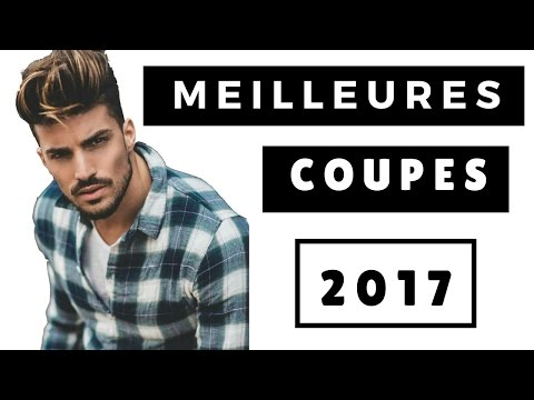 LES MEILLEURES COIFFURES DE 2017 | SOStyle видео