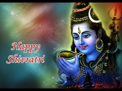 Happy quotes - Happy Maha Shivratri 2018 :Wishes,Quotes,Whatsapp Status