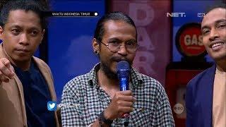 Video Arie Kriting Dan Abdur Kabulkan Mimpi Penggemarnya MP3, 3GP, MP4, WEBM, AVI, FLV November 2018
