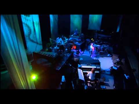As It Is - Speaking of Now LIVE