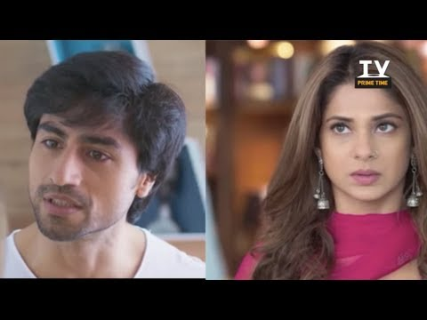 WOW !! Zoya's Qubool Hai For Aditya Declines To Marry Arshad | Bepannah | TV Prime Time