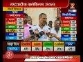 Pimpri Chinchwad | Bjp On Mahapaliak Result