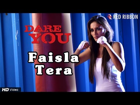 Faisla Tera Songs mp3 download and Lyrics