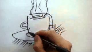 PiKa el BKF que tira papelitos! Proyecto 2do EUCD