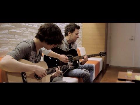 Tekst piosenki Simple Plan - Summer Paradise  ft. Taka from ONE OK ROCK po polsku
