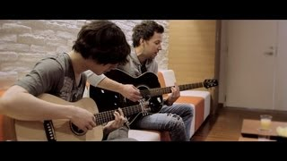 Video Simple Plan - SUMMER PARADISE feat. Taka from ONE OK ROCK MP3, 3GP, MP4, WEBM, AVI, FLV Oktober 2018