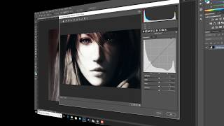 Nonton How To Install Vsco Preset In Photoshop Camera Raw 2018 Film Subtitle Indonesia Streaming Movie Download