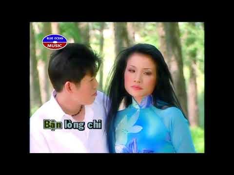 Karaoke Lien Khuc Tha Trang Tha Den Lam Dau Xu La  (Beat & Vocal) - Thời lượng: 15 phút.