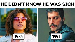 12 Eye-Opening Facts About Bohemian Rhapsody You Should Know