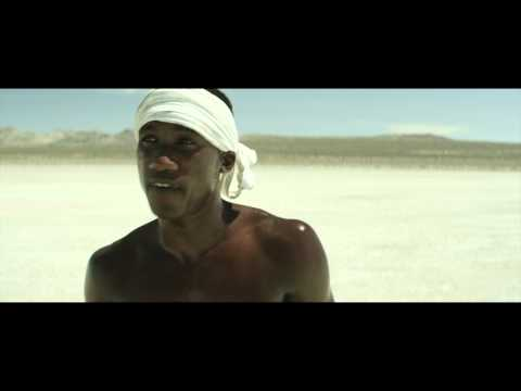 Music Video: Hopsin – Ill Mind Of Hopsin 7