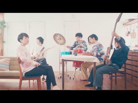 , title : 'CRCK/LCKS(クラックラックス)『窓』MV'