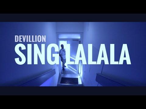 Video al.La.Sing