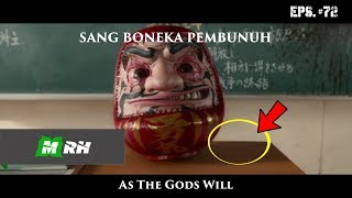 Nonton Keanehan Dan Kesalahan Dalam Film As The Gods Will  2014   72 Film Subtitle Indonesia Streaming Movie Download
