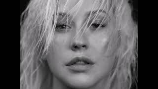 Video Christina Aguilera - Searching For Mariah (Audio) MP3, 3GP, MP4, WEBM, AVI, FLV Mei 2018