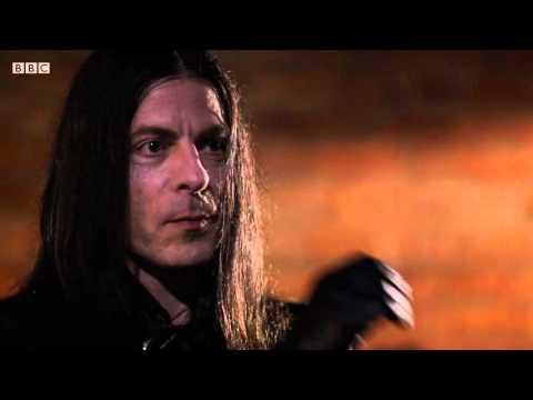 Young Dracula - Season 4 Episode 1