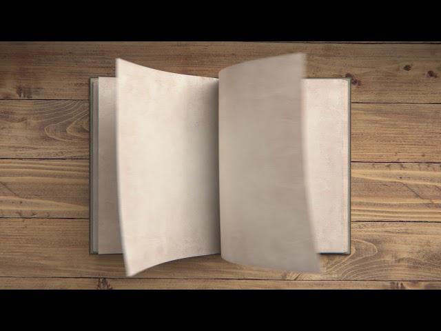 Le livre blanc du ministre de l'Éducation