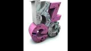 I Party ( Far East Movement remix dj kzee )