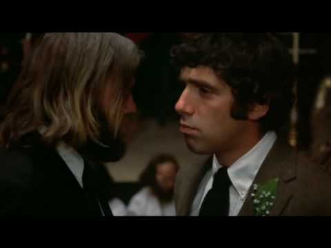 Movie - Little Murders (Alan Arkin, 1971)