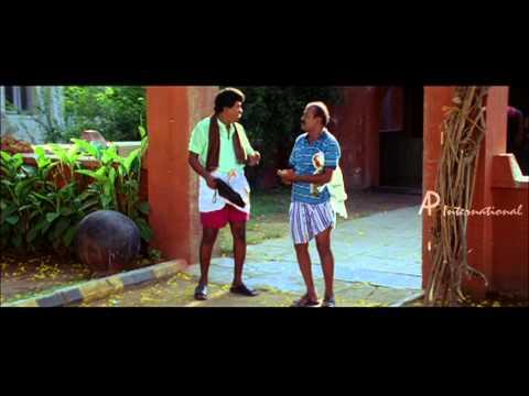 Video Kathavarayan | Tamil Movie Comedy | Karan | Vadivelu | Vidisha | Ilavarasu | download in MP3, 3GP, MP4, WEBM, AVI, FLV January 2017