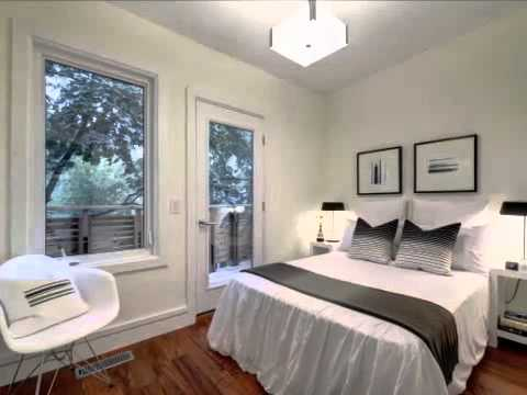 Real estate for sale in Toronto Ontario – MLS# E2466440