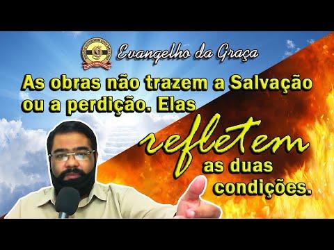 ENTENDENDO O CONCEITO DAS OBRAS