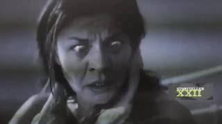 Nonton What We Become ( Sorgenfri ) -  Scenes Compilation #ZombieMovie Film Subtitle Indonesia Streaming Movie Download