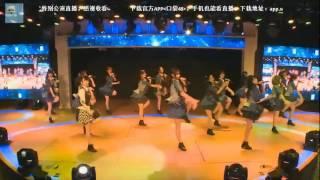 Download Lagu [150320] SNH48 - 03. 悬铃木 (鈴懸なんちゃら / Suzukake Nanchara) Mp3