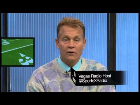 College Football Free Picks: Bowling Green vs Northern Illinois Betting