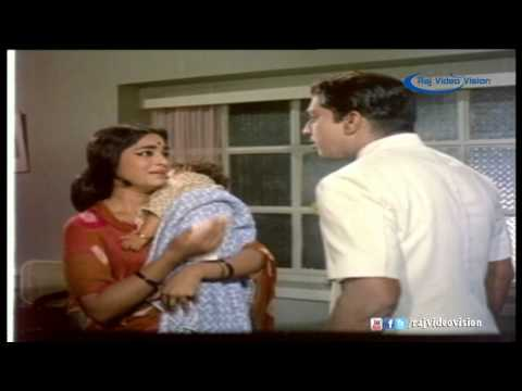 En Annan Full Movie Part 12