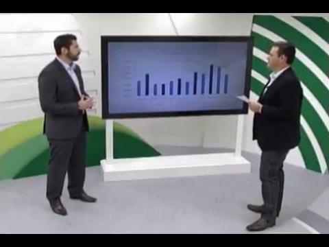 CAMPO FUTURO - Custos de Produção Avicultura / Victor Ayres