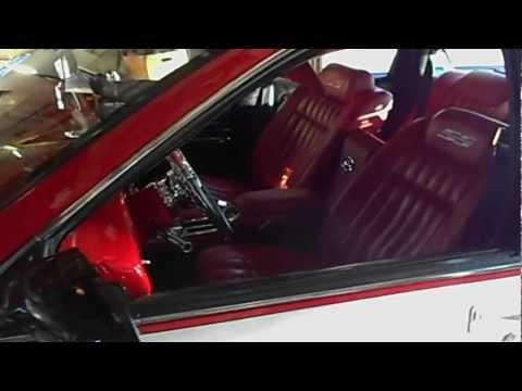 my 96 impala ss and 92 wagon