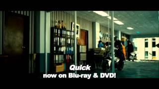 Nonton Quick  1 5  2011 Film Subtitle Indonesia Streaming Movie Download
