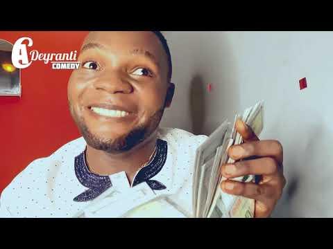 Omo oloro 2 Latest Yoruba Movie 2021 Starring Odunlade Adekola
