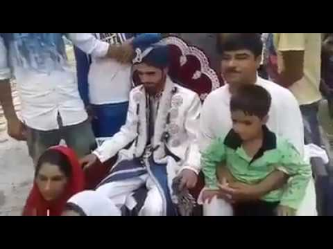Video World Famous Unique Wedding Style of Kashmir download in MP3, 3GP, MP4, WEBM, AVI, FLV January 2017