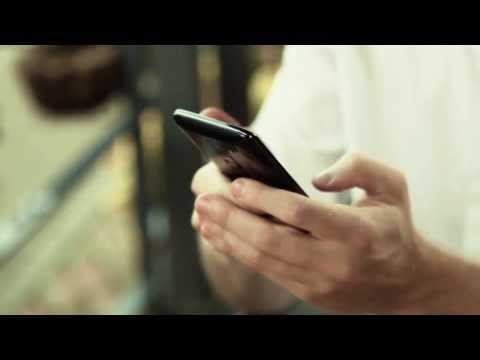 LG G2 - Trailer de características principales