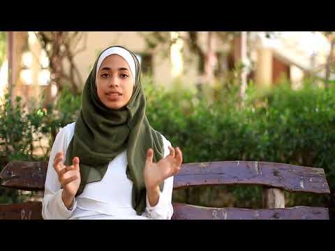 أنشطة مشروع الإرشاد الأكاديمي والتدريب الموجه ورعاية المواهب في قطاع غزة 2017 - برنامج بريدج فلسطين