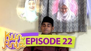 Video Ustadz Musa Bingung Nih, Pilih Ustadzah Nurul Atau Bella - Kun Anta Eps 22 MP3, 3GP, MP4, WEBM, AVI, FLV Februari 2018