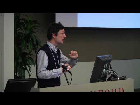 reprogrammed stem cells - Basic and Translational Neuroscience Research Symposium on Sex Differences Marius Wernig, MD, Ph.D - Assistant Professor, Pathology, Stanford.