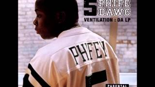 Phife Dawg - Lemme Find Out