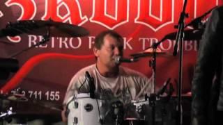Video Ježkovci cover videa
