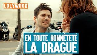Video En toute honnêteté : La drague MP3, 3GP, MP4, WEBM, AVI, FLV Juli 2017