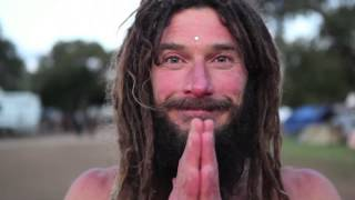 Download Lagu Awaken to Lucidity: Official Lucidity Festival Documentary Mp3