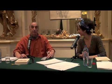 Vidéo de Jean-Jacques Tschudin
