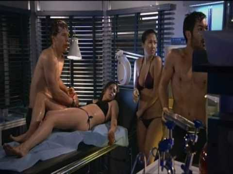 XxX Hot Indian SeX El Barco El mordisco ANTENA 3 TV.3gp mp4 Tamil Video