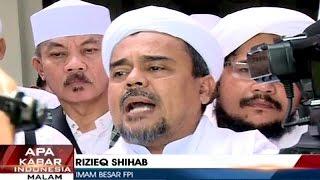 Video Ini Penjelasan Habib Rizieq Soal Rumusan Pancasila Bung Karno MP3, 3GP, MP4, WEBM, AVI, FLV Mei 2017