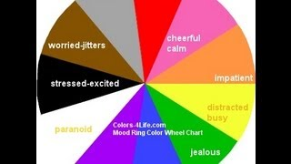 the meaning behind your loom band colors my loomy