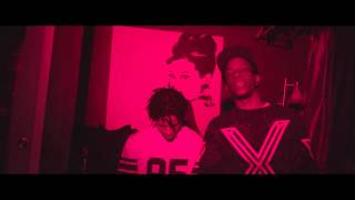 The Underachievers - Chrysalis (Official Music Video)