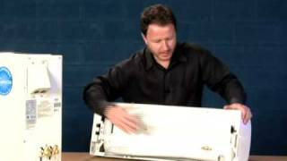 Video Ductless Mini-Split Air Conditioning (and Heating) Systems MP3, 3GP, MP4, WEBM, AVI, FLV Agustus 2018