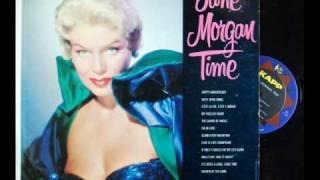 Video My Foolish Heart - Jane Morgan MP3, 3GP, MP4, WEBM, AVI, FLV Januari 2019